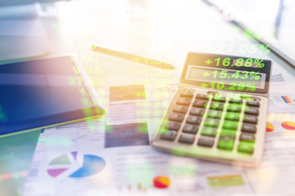 outsource accounting services info